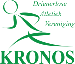 DAV Kronos logo