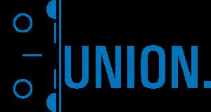 Student union logo